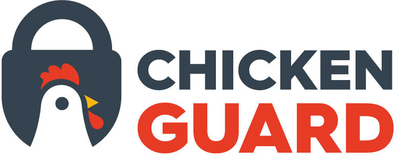 Chicken_Guard